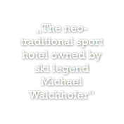 """The neo-