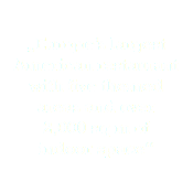 """Europe's largest American restaurant with five themed 